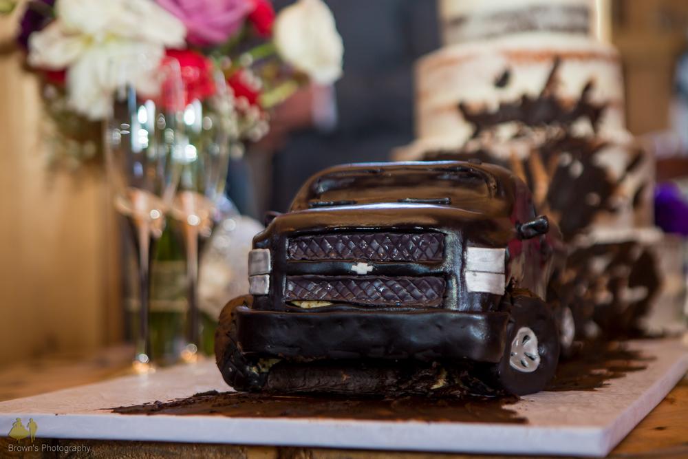 oklahoma-wedding-photography-56.jpg