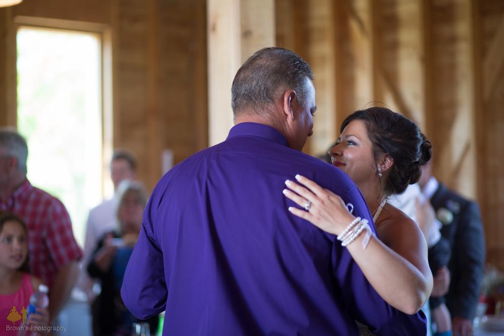 oklahoma-wedding-photography-57.jpg