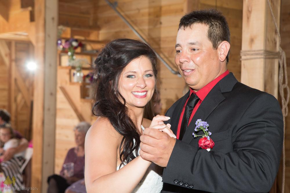 oklahoma-wedding-photography-58.jpg