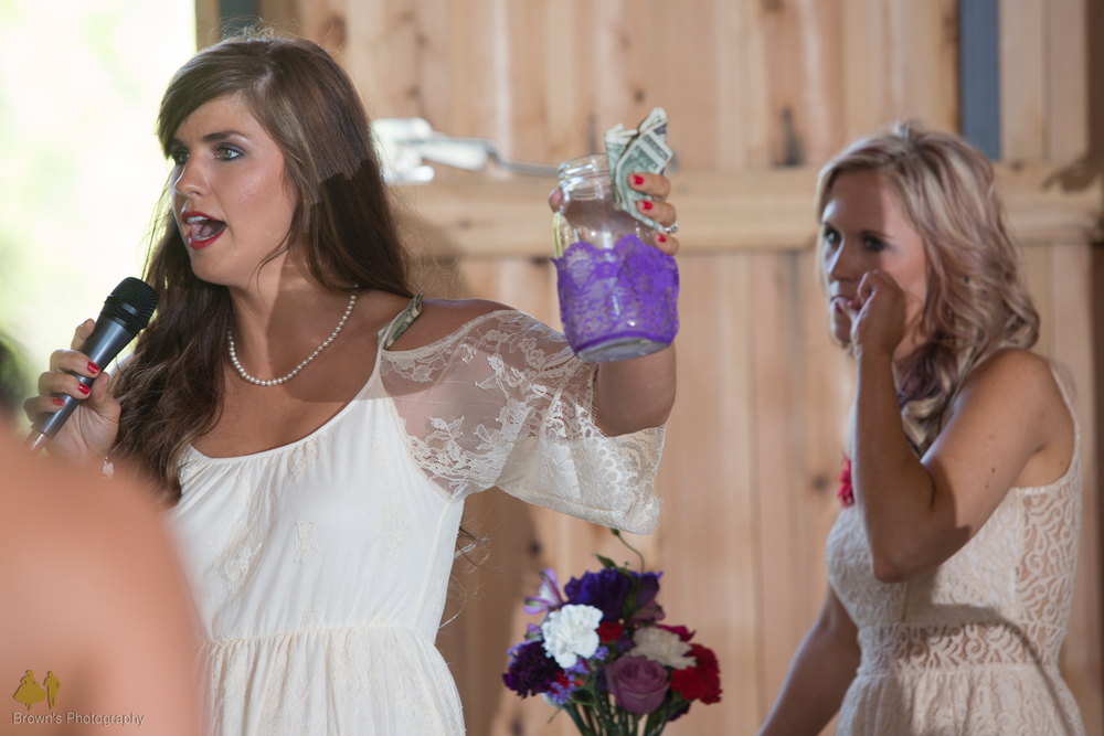 oklahoma-wedding-photography-61.jpg