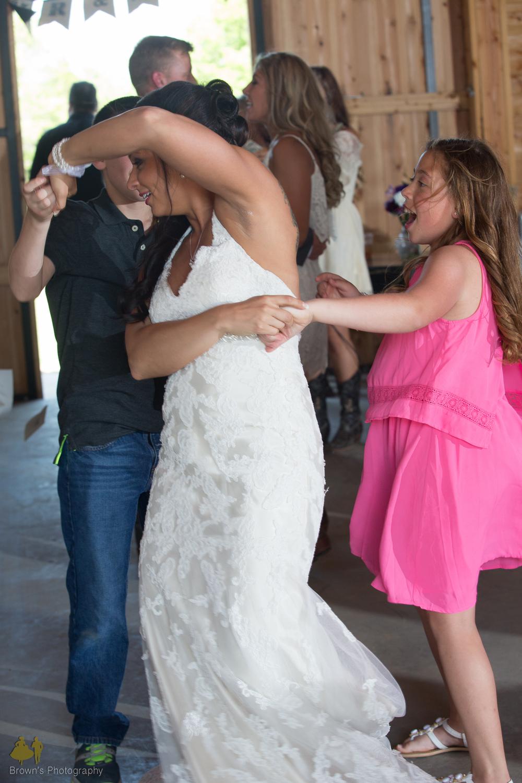 oklahoma-wedding-photography-62.jpg