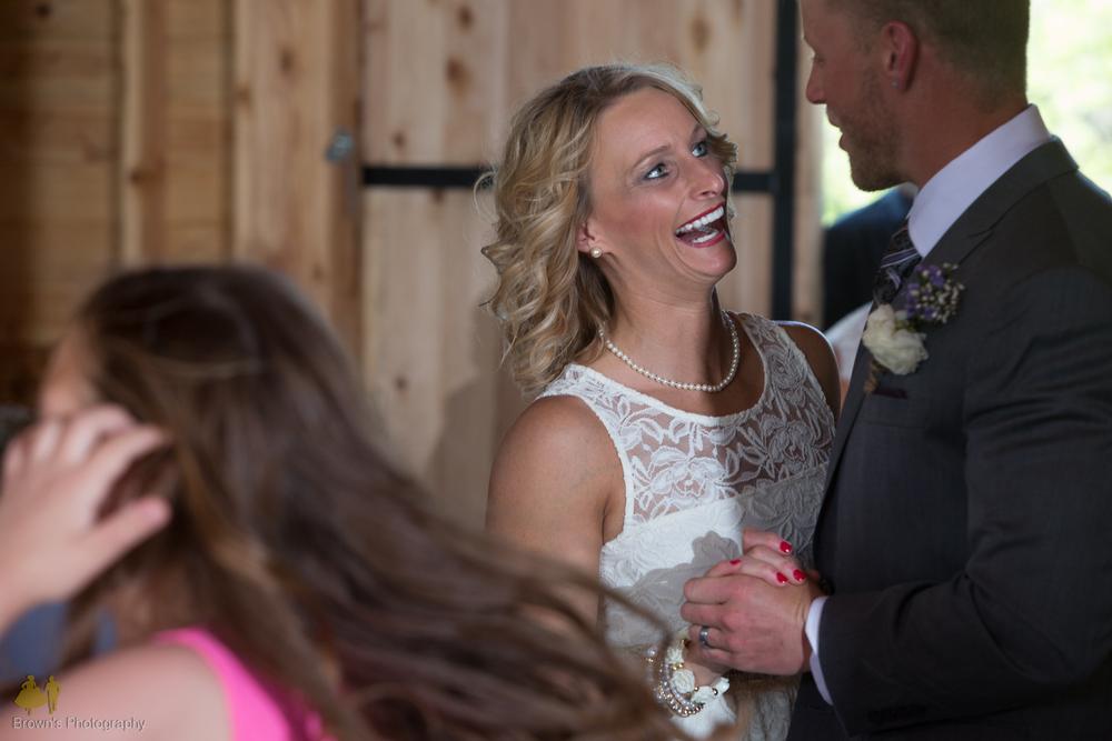 oklahoma-wedding-photography-63.jpg
