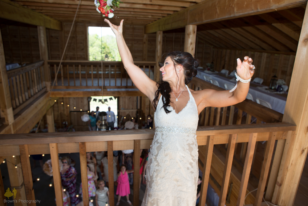 oklahoma-wedding-photography-67.jpg