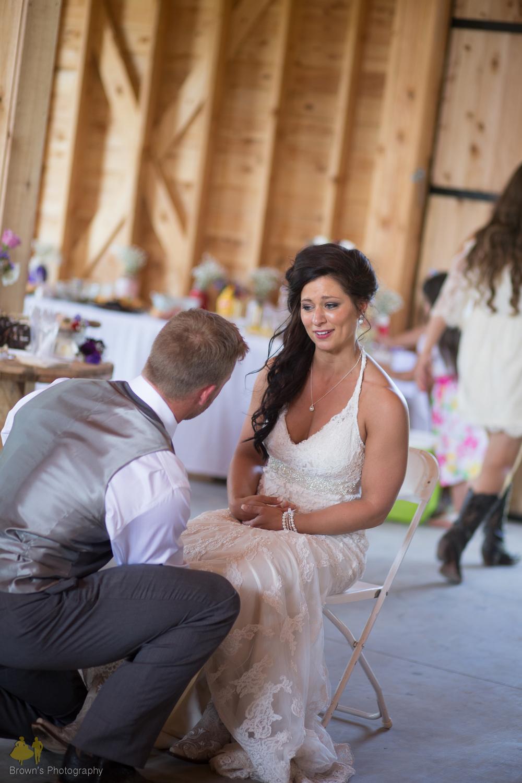 oklahoma-wedding-photography-68.jpg