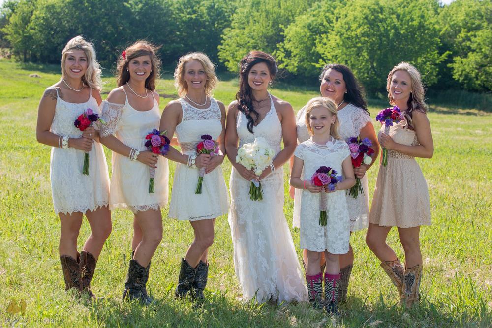 oklahoma-wedding-photography-70.jpg