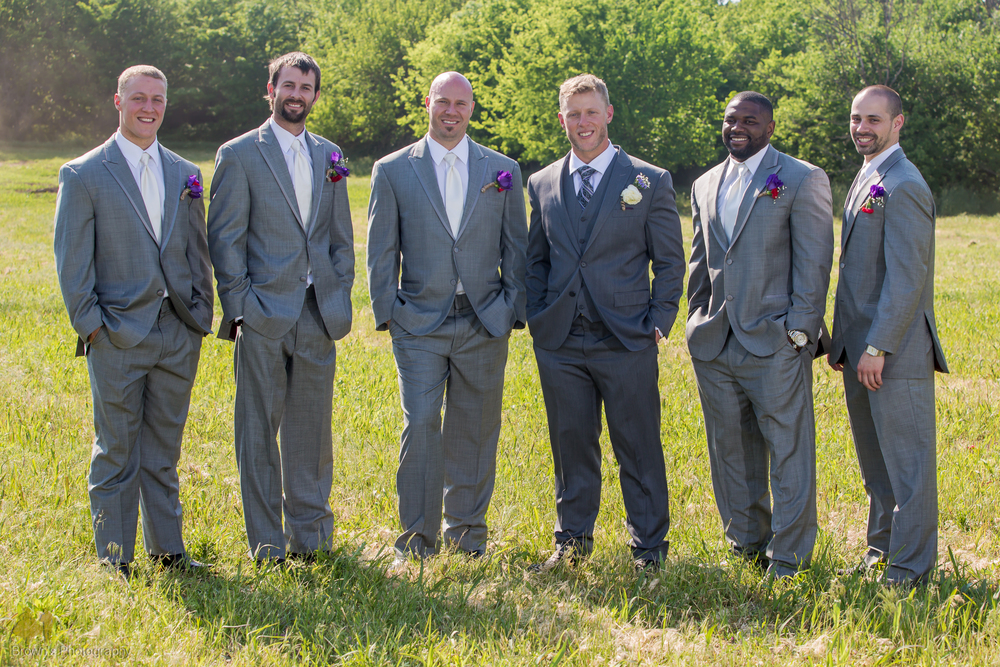 oklahoma-wedding-photography-72.jpg