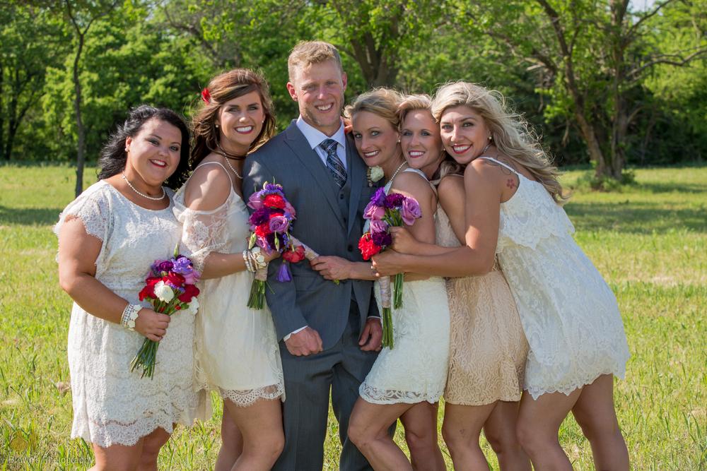 oklahoma-wedding-photography-73.jpg