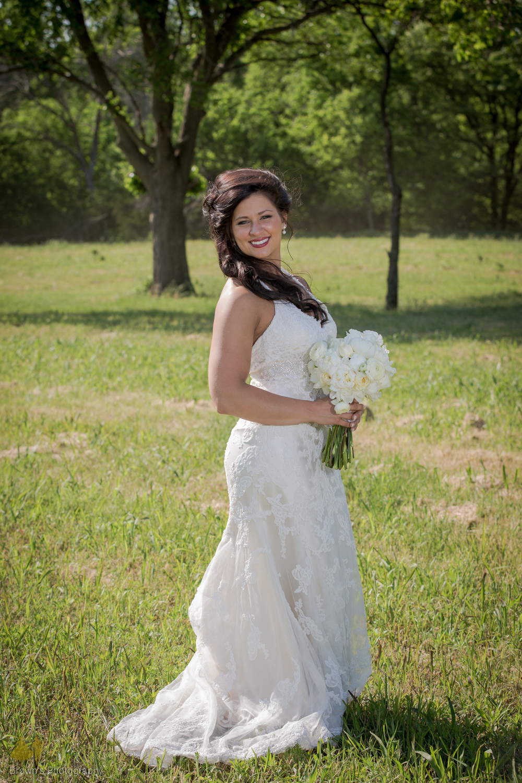 oklahoma-wedding-photography-74.jpg