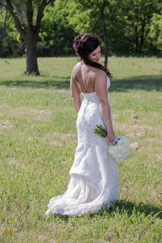 oklahoma-wedding-photography-75.jpg