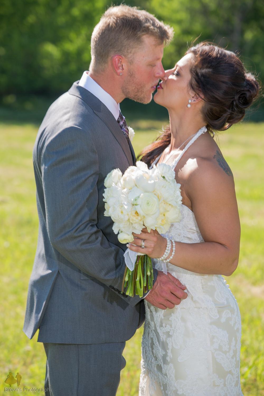 oklahoma-wedding-photography-76.jpg