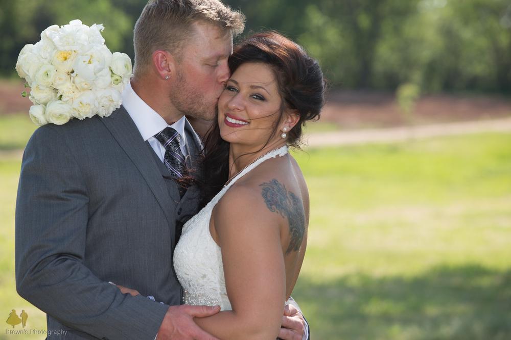 oklahoma-wedding-photography-77.jpg