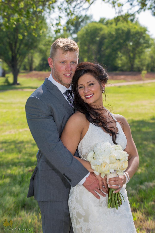 oklahoma-wedding-photography-78.jpg