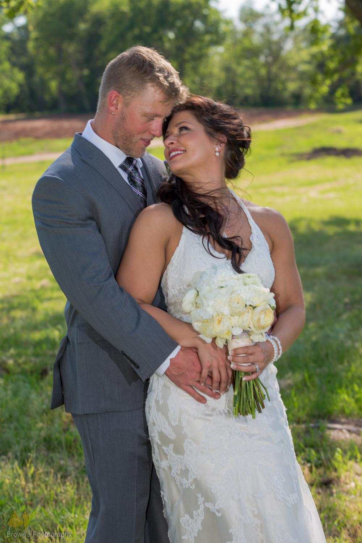 oklahoma-wedding-photography-79.jpg
