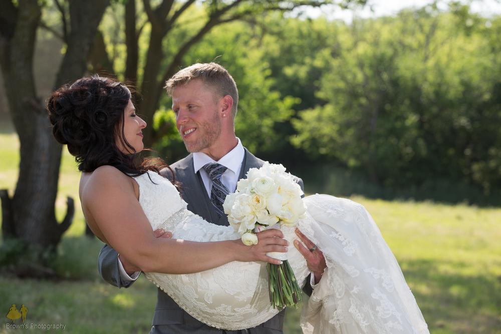 oklahoma-wedding-photography-80.jpg
