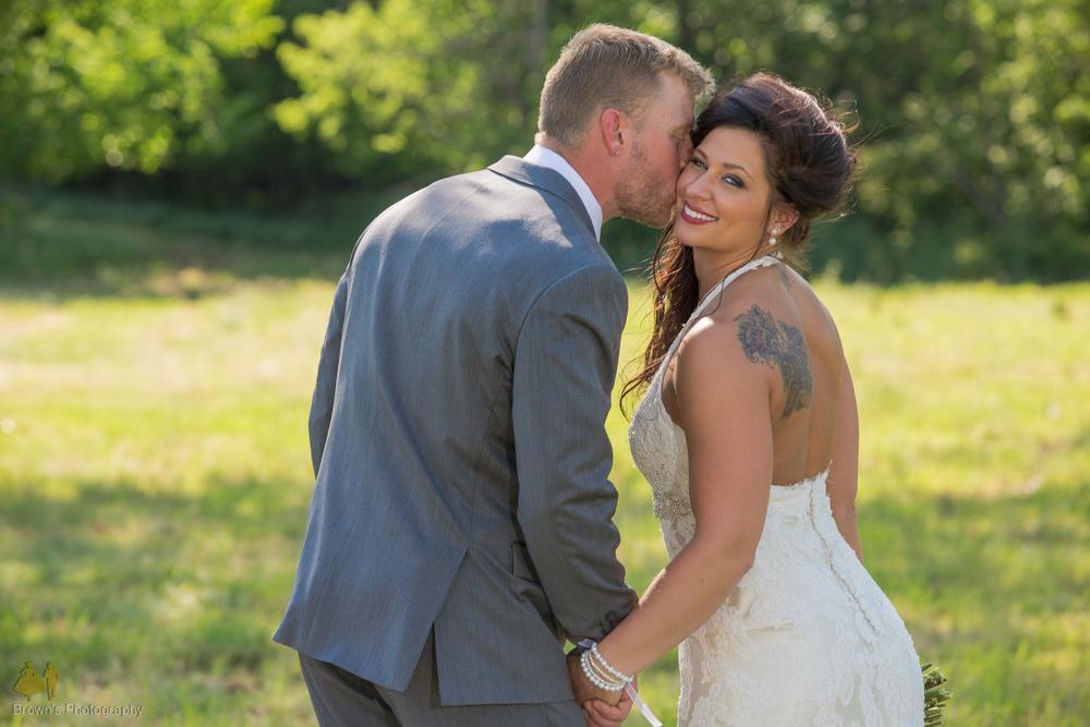oklahoma-wedding-photography-81.jpg