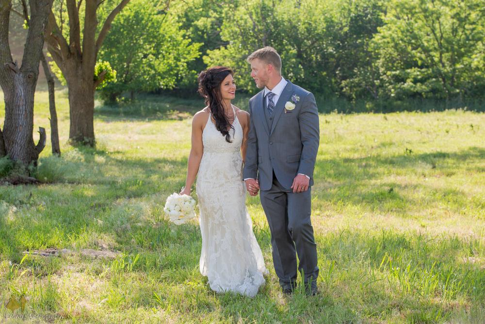 oklahoma-wedding-photography-82.jpg