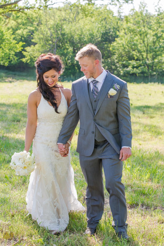oklahoma-wedding-photography-83.jpg