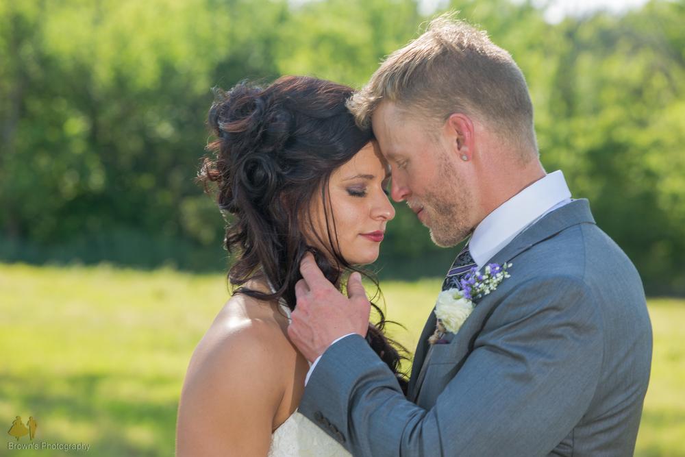oklahoma-wedding-photography-84.jpg