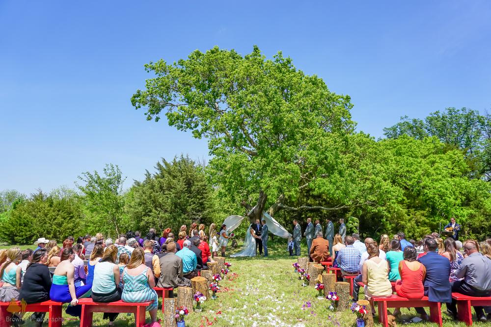 oklahoma-wedding-photography-1-2.jpg