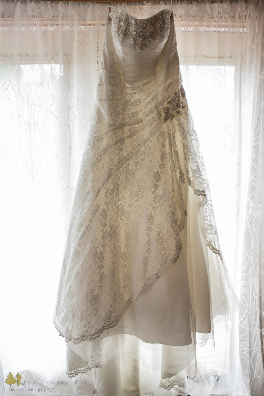 Wedding-6.jpg