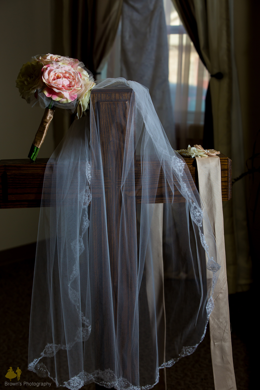 stillwater-wedding-photographer-4.jpg