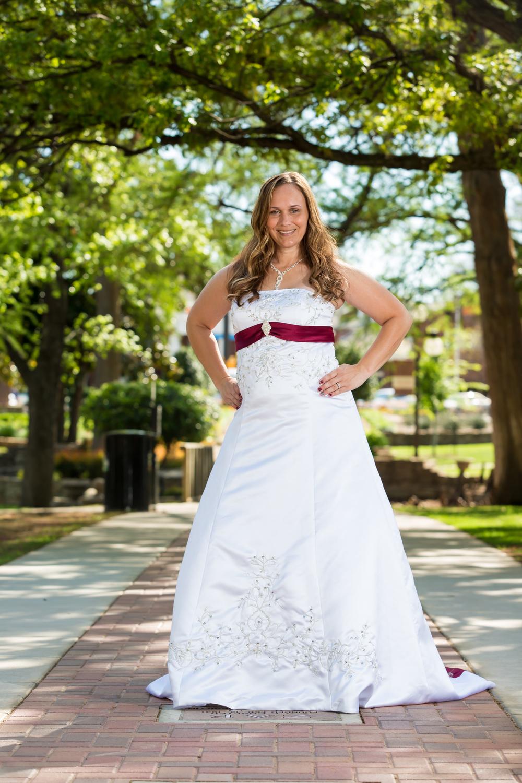 bride-36.jpg