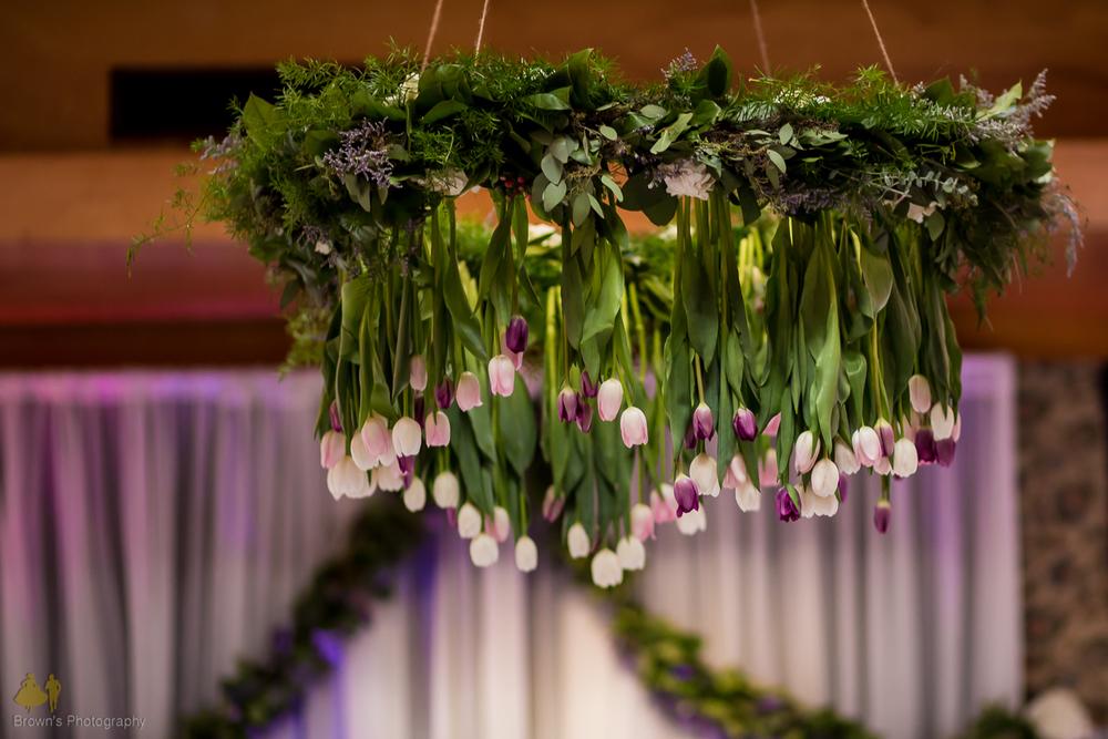 wedding-17.jpg