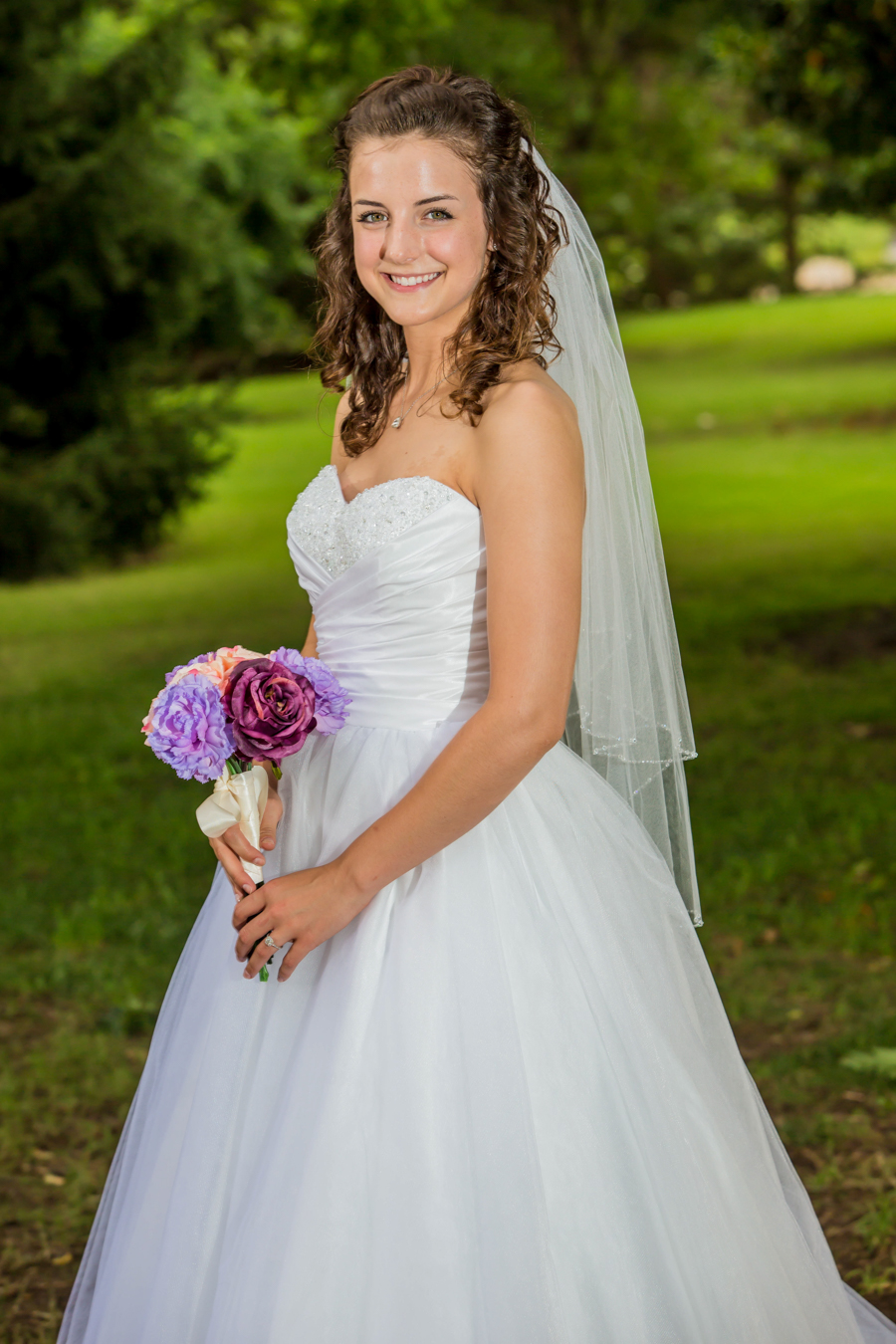 Stillwater-wedding-photographer-3.jpg