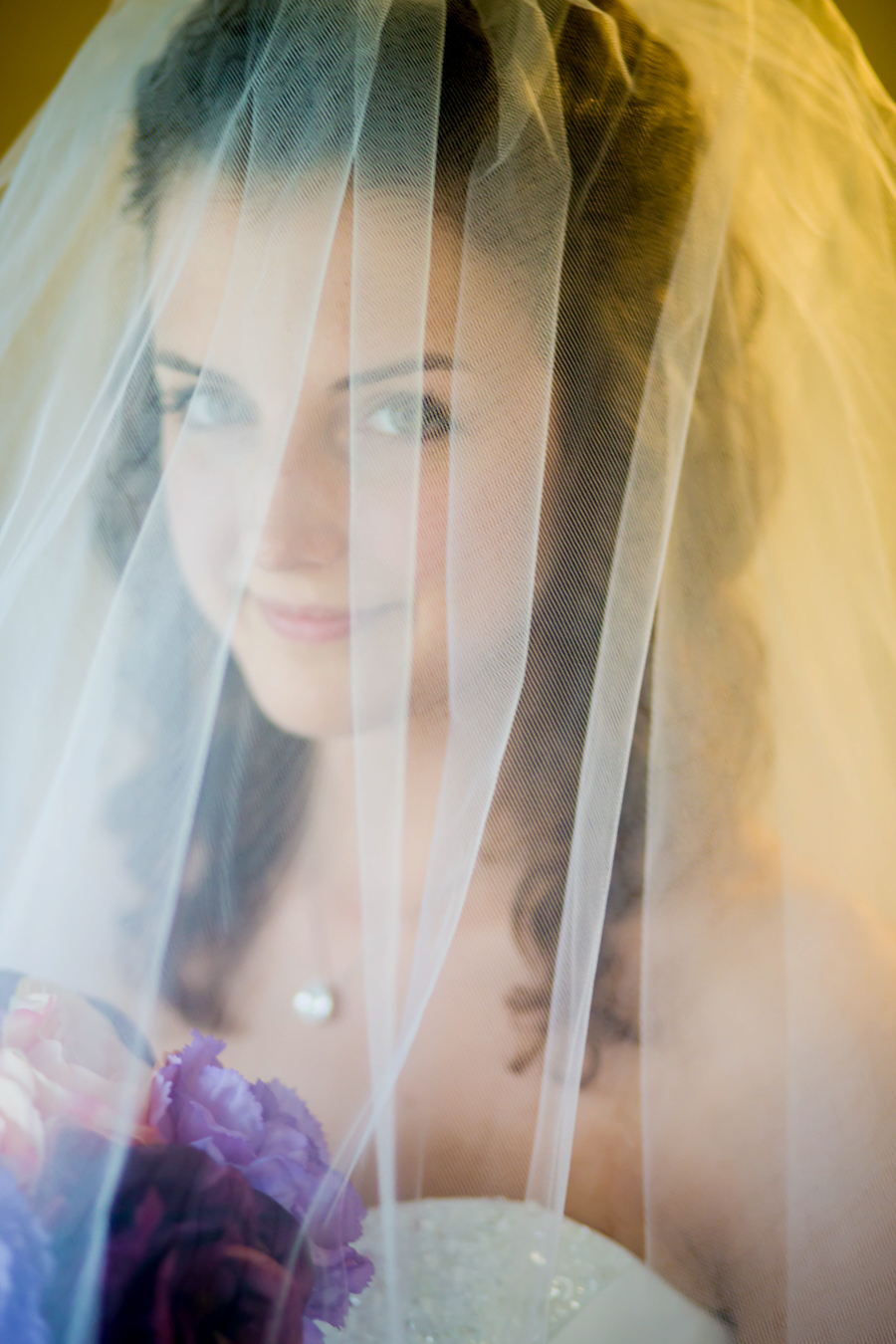 Stillwater-wedding-photographer-7.jpg