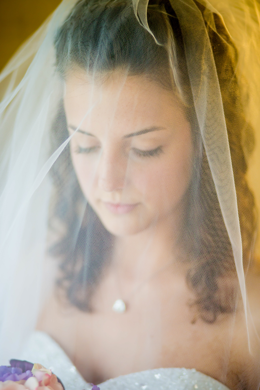 Stillwater-wedding-photographer-9.jpg