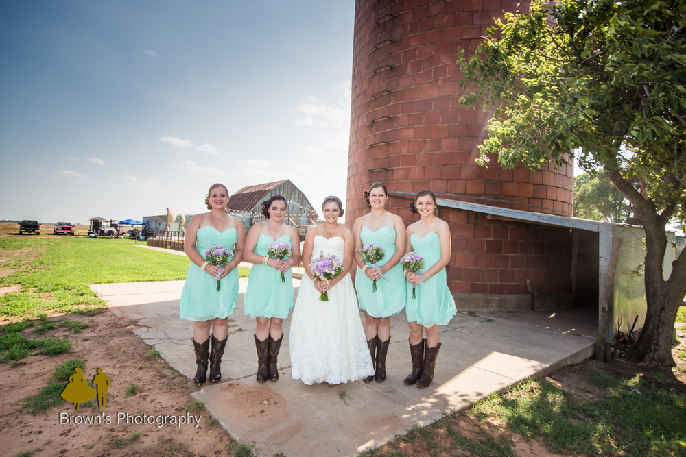 enid-wedding-photographers-16.jpg