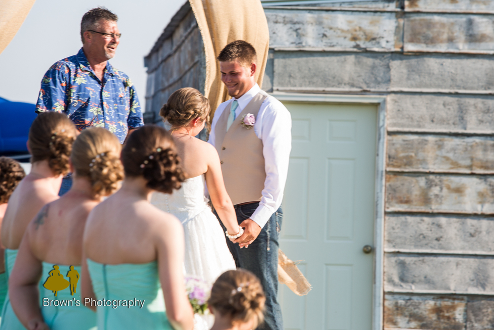 enid-wedding-photographers-63.jpg