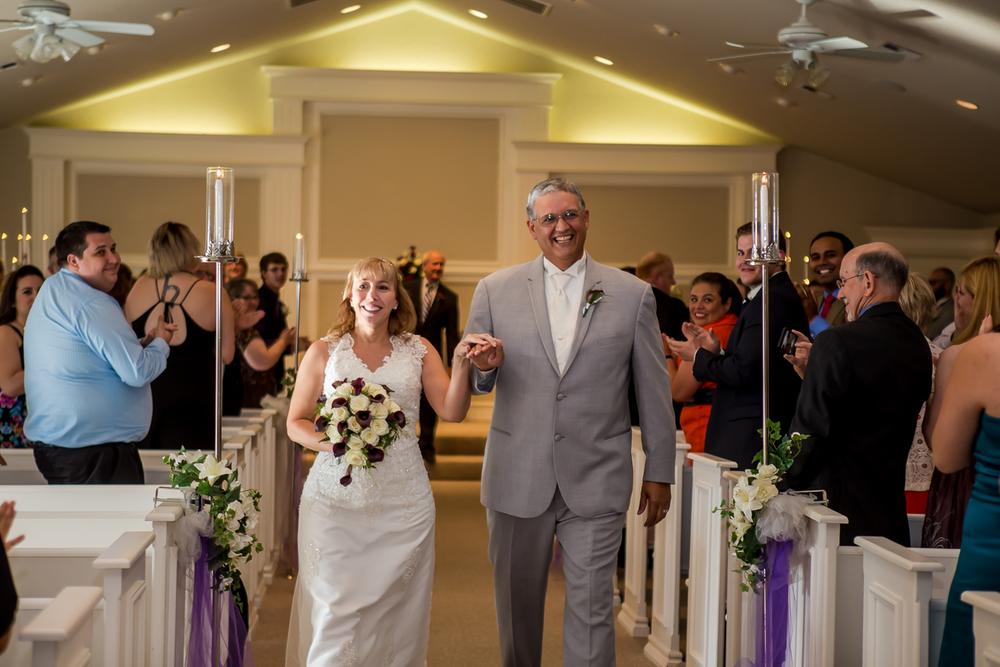 wedding-photographers-oklahoma-city-14.jpg