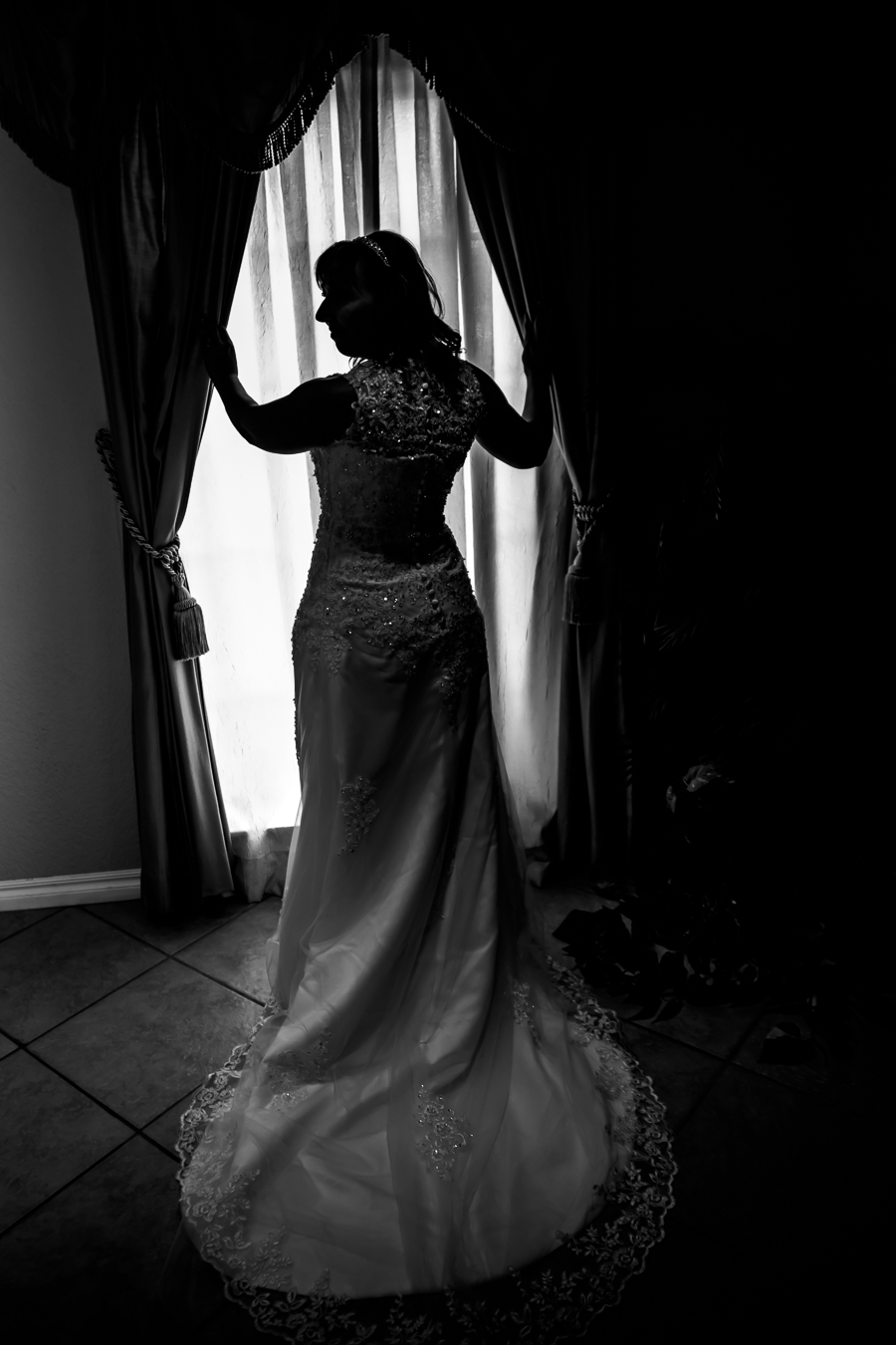 wedding-photographers-oklahoma-city-17.jpg