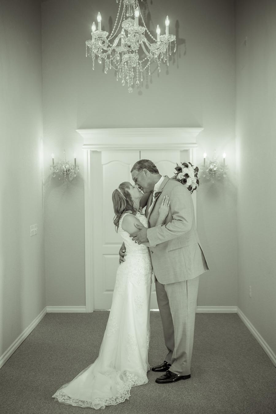 wedding-photographers-oklahoma-city-20.jpg
