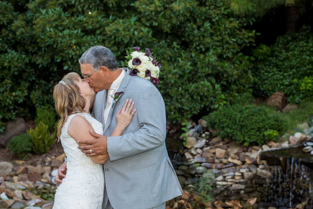 wedding-photographers-oklahoma-city-21.jpg