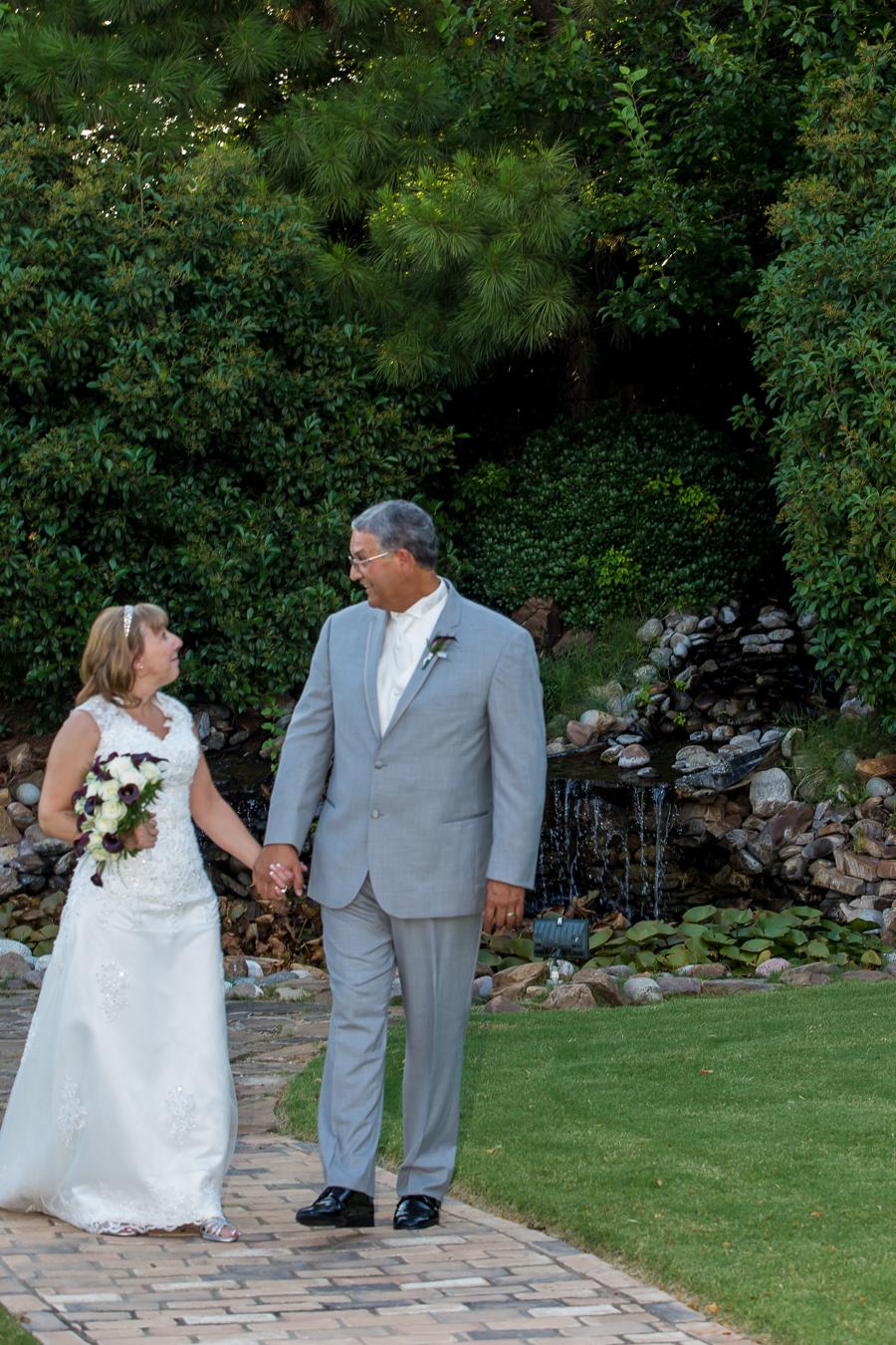 wedding-photographers-oklahoma-city-22.jpg