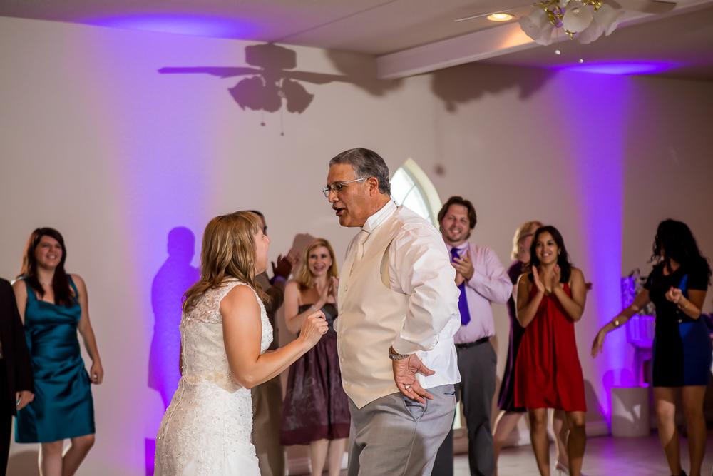 wedding-photographers-oklahoma-city-26.jpg