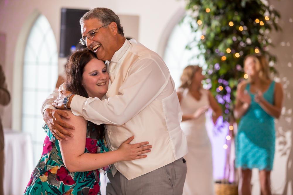 wedding-photographers-oklahoma-city-28.jpg