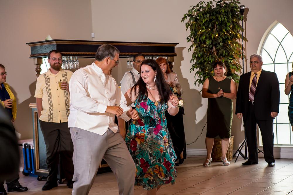 wedding-photographers-oklahoma-city-27.jpg