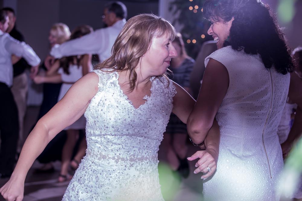 wedding-photographers-oklahoma-city-29.jpg