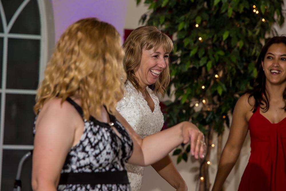 wedding-photographers-oklahoma-city-31.jpg
