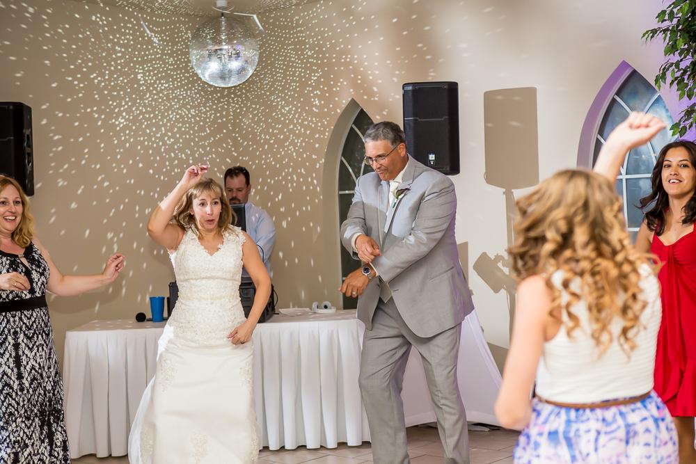 wedding-photographers-oklahoma-city-33.jpg