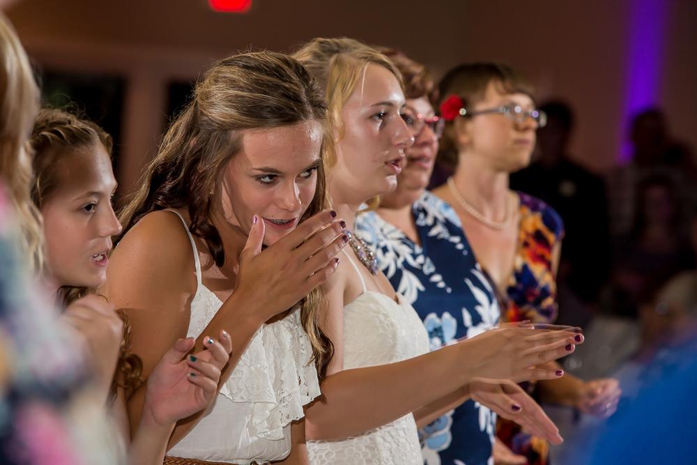 wedding-photographers-oklahoma-city-35.jpg