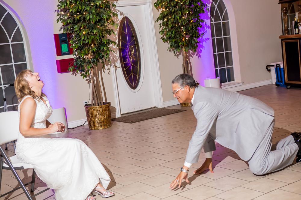 wedding-photographers-oklahoma-city-36.jpg