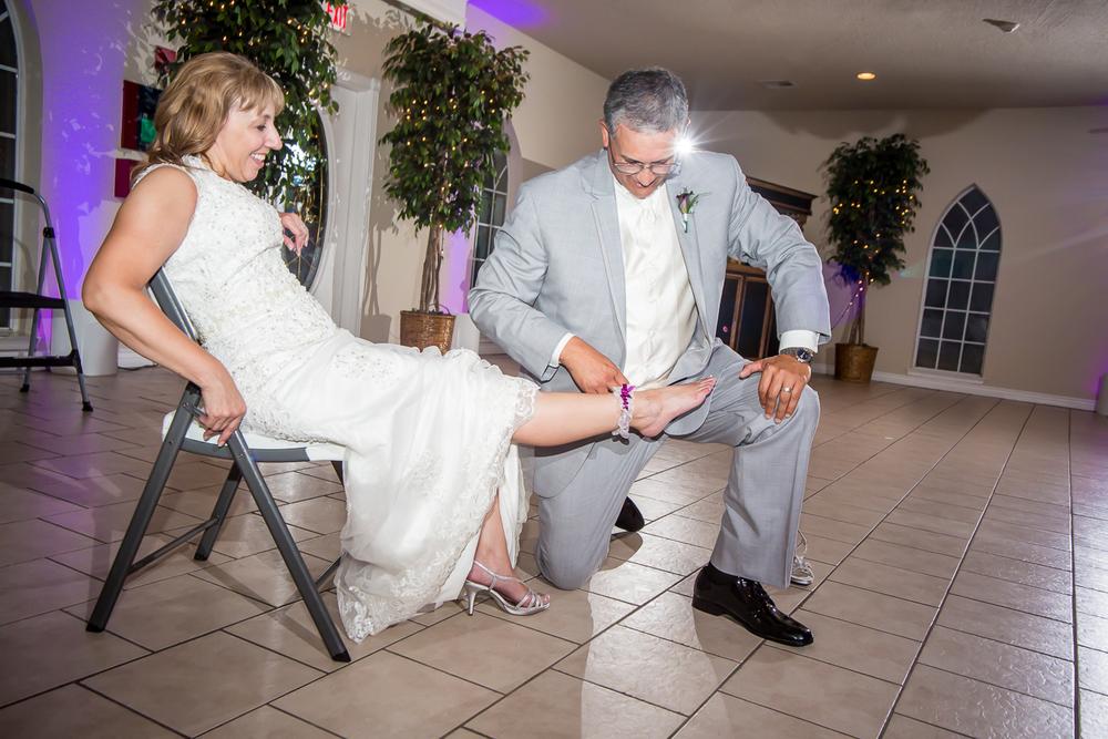 wedding-photographers-oklahoma-city-38.jpg