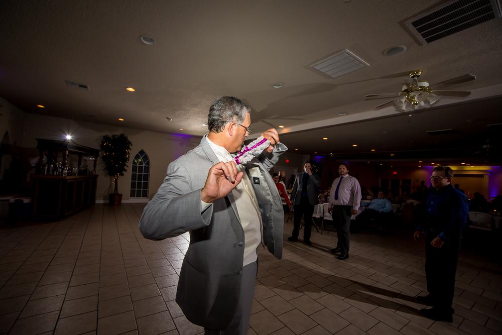 wedding-photographers-oklahoma-city-40.jpg