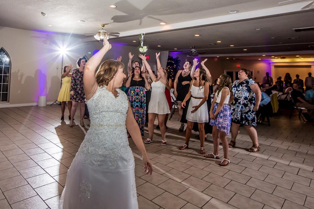 wedding-photographers-oklahoma-city-41.jpg