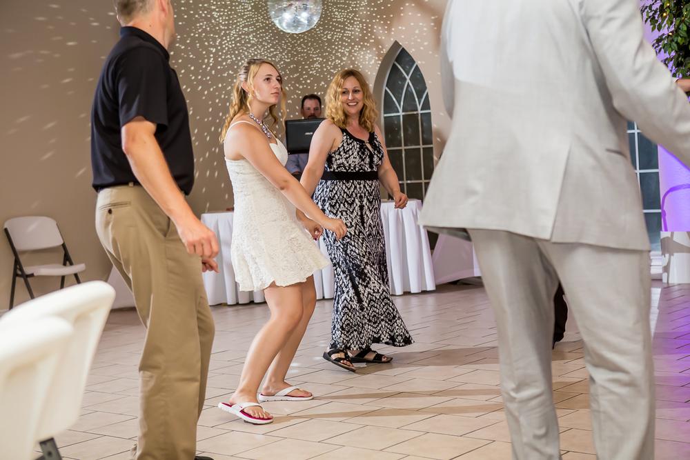 wedding-photographers-oklahoma-city-43.jpg