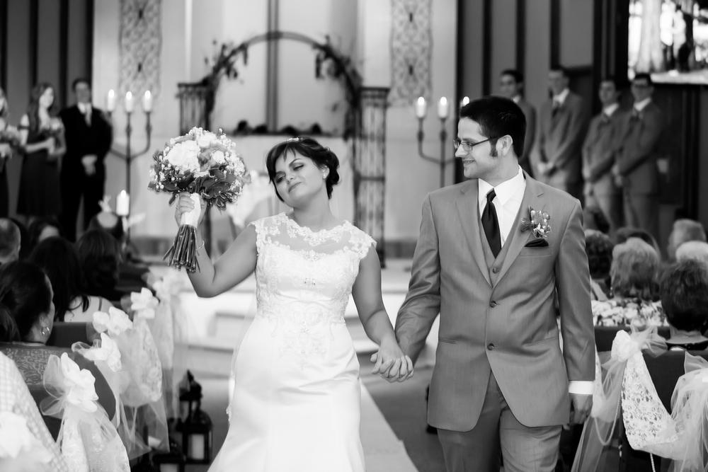 wedding-44.jpg